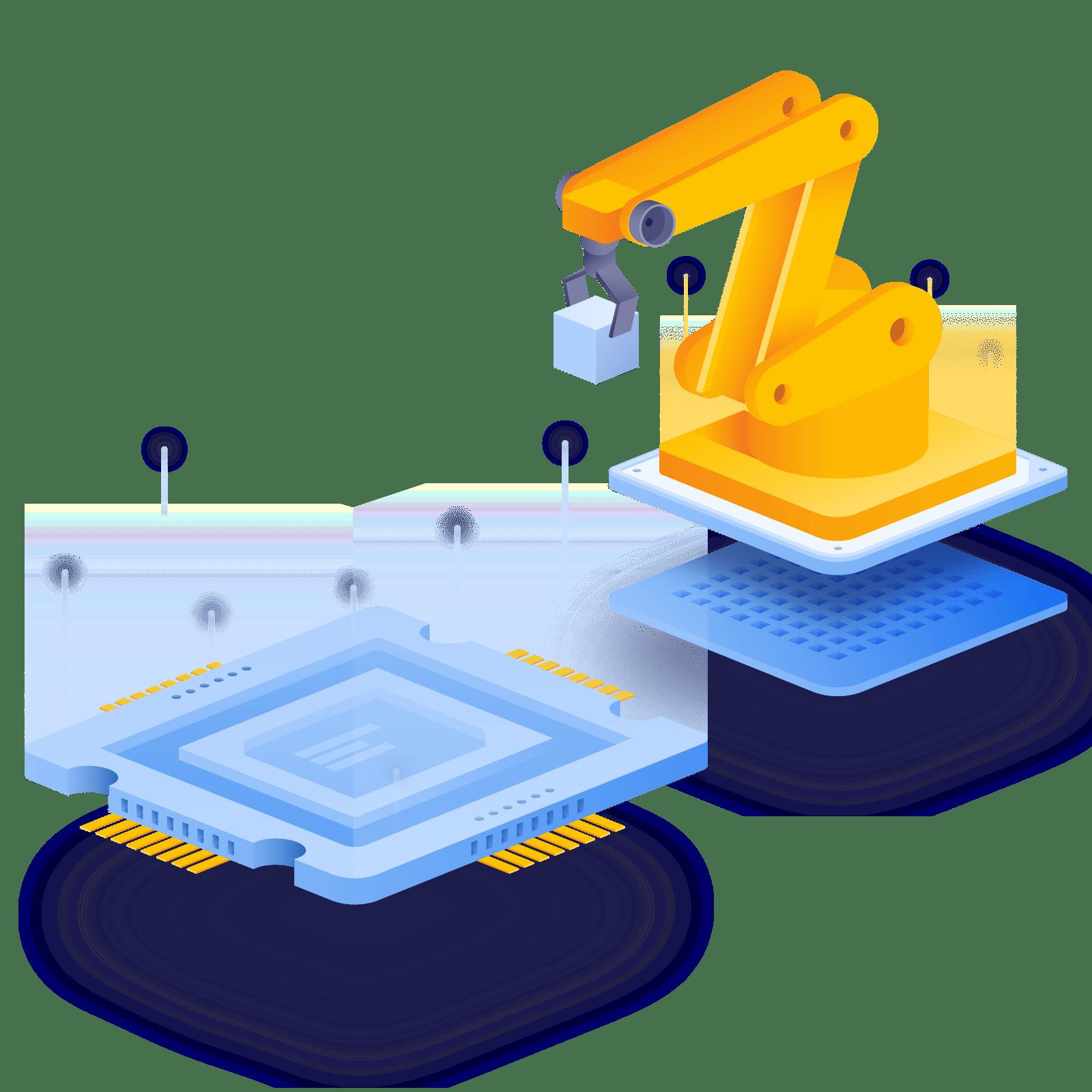 Aprender Robótica y Desarrollo de Videojuegos