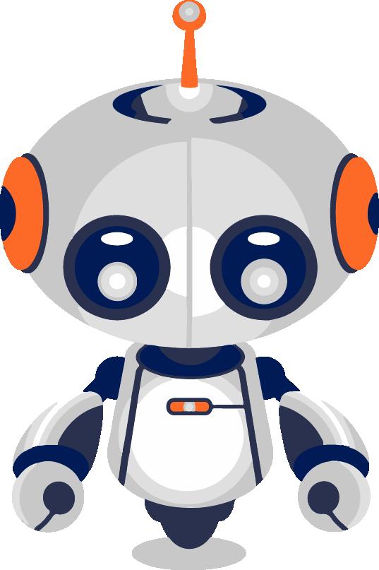 robótica y desarrollo de videojuegos online